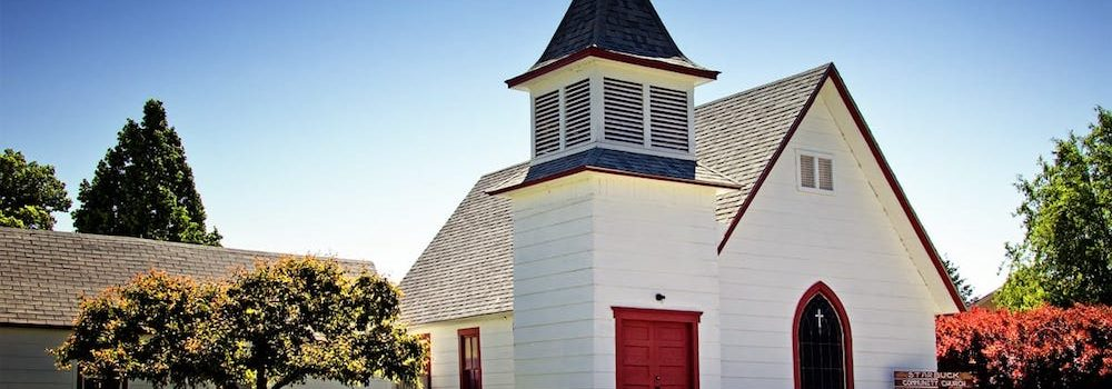 church-insurance-fairmont-wv