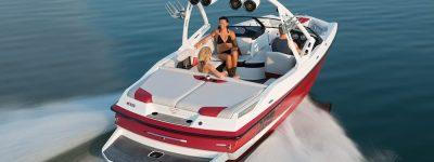boat-watercraft-insurance-Fairmont-West Virginia