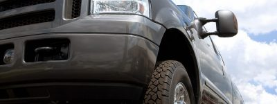 commercial-auto-insurance-Fairmont-West Virginia