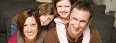 life-insurance-Fairmont-West Virginia