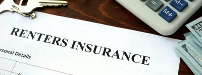 renters-insurance-Fairmont-West Virginia