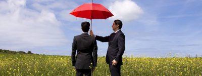 commercial-umbrella-insurance-Fairmont-West Virginia